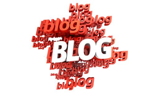 Блог | Blog