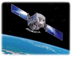 Сателлит - satellite