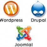 wp-drupal-joomla