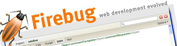 firebug_for_firefox