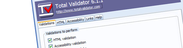 total_validator_for_firefox