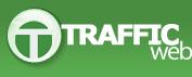 увелічиваєм НЧ трафік за допомогою Trafficweb.