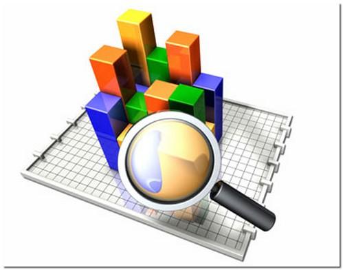 инструменты для оптимизатора